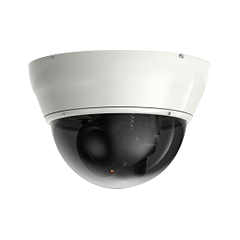 comp-product-surveillance-camera