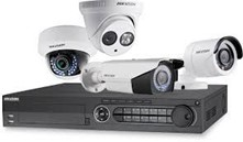 Camera Kits Available