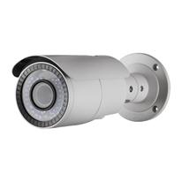 IP Water Resistant Night Vision Bullet Camera